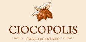 Magazin online de ciocolata